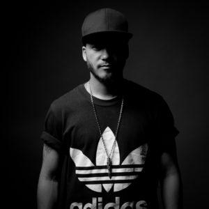 DJ Engels Rodriguez